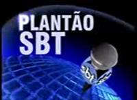 Planãosb2008