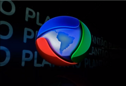 PlantaoRecord2012