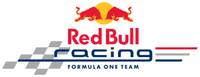 Red-Bull-Racing-2005