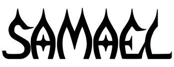 Samael logo 02