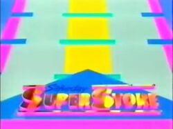 Saturday Superstore intro
