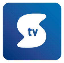 SuomiTV logo 2009