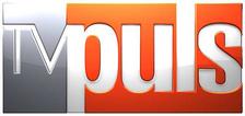 TV Puls logo