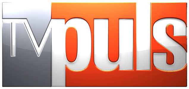File:TV Puls logo.png