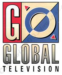 19951997