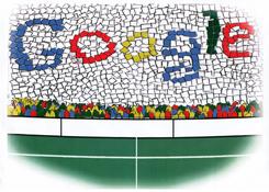 File:Doodle4Google Israel Winner - World Cup.jpg