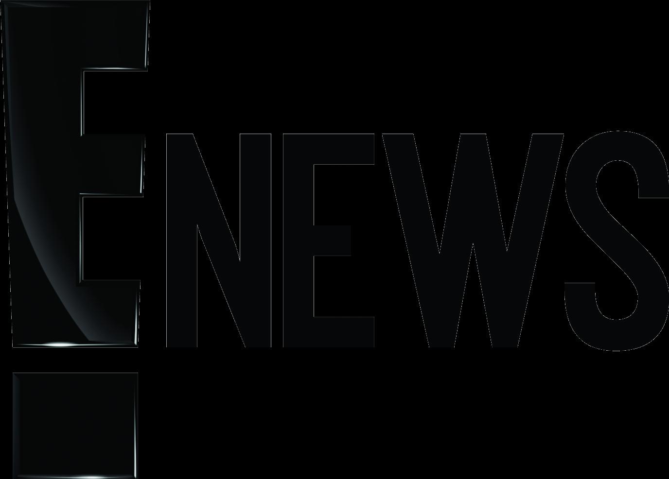 E! News | Logopedia | FANDOM powered by Wikia