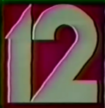 File:KXII1292.png