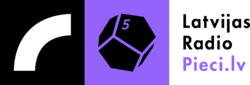 LR5-symbol-RGB