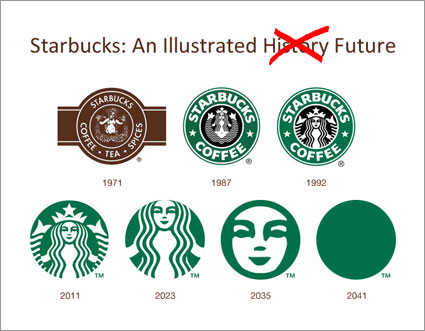 File:Starbucks logos.jpg