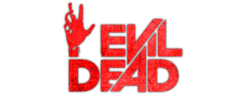 The-evil-dead-2013-movie-logo