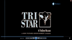 TriStar Pictures 3