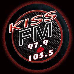 WSKS 97.9-WSKU 105.5 KISS FM