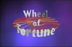 WheelofFortuneUK2001