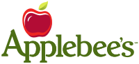 File:200px-Applebee's svg.png