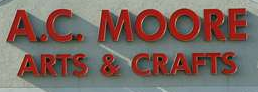 File:AC Moore Old Logo.png