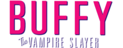 Buffy-the-vampire-slayer-movie-logo