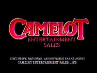 Camelot1991b