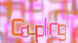 Coupling S4