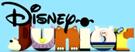 Disney Junior - Timmy Time