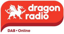 Dragon Radio 2016