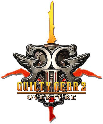 Gg2o-logo