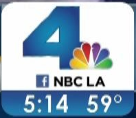 KNBC ScreenBug1