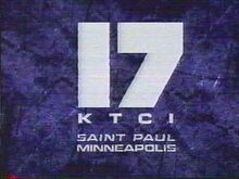 Ktci1995 2