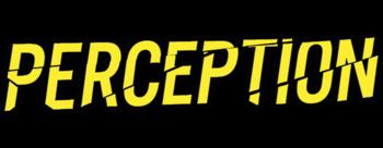 Perception-tv-logo