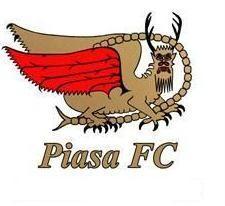 Piasa