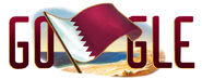 Qatar-national-day-2015-5658045484892160-hp2x
