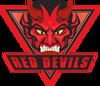 Salford Red Devils logo