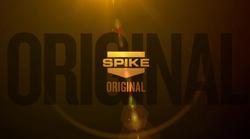 Spikeoriginal2014