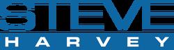 Steve harvey talk show logo