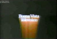 TV 9btU9fXAO4v6zfb0A7Q142398