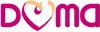 TV Doma logo