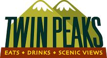 Twin peaks91404