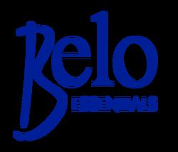 BE logo 2012