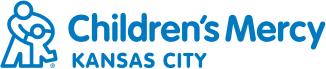 Children's Mercy Hospital logo svg