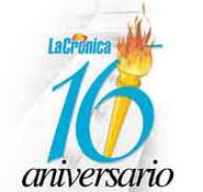 CronicaBC-16