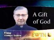 EWTN promo bumper (2001-)