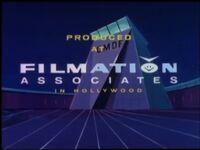 Filmation68