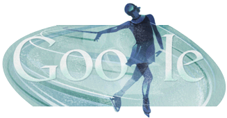 File:Google 2010 Vancouver Olympic Games - Figure Skating.png