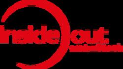 Inside Out 2014 West Midlands