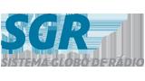 Logo-sgr