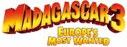 Madagascar 3 2012