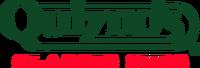 Quiznos 1991