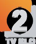 TV SLO 2