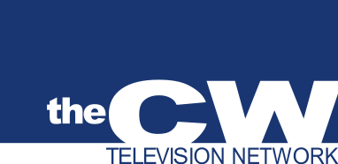 File:The CW logo.png
