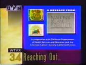 WTVX 1995